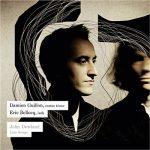 John Dowland Lute Songs Damien Guillon, Eric Bellocq