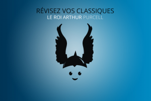 rvc-roi-arthur