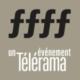FFFF Télérama musique classique
