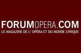 forumopera