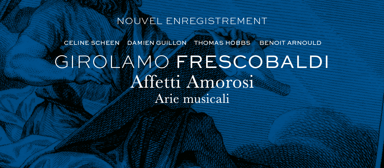 crowdfunuding Frescobaldi