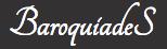 baroquiades.com