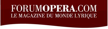 forumopera.com