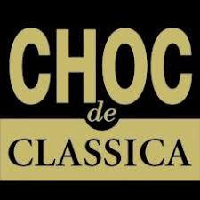 Choc de Classica