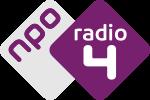 logo npo radio