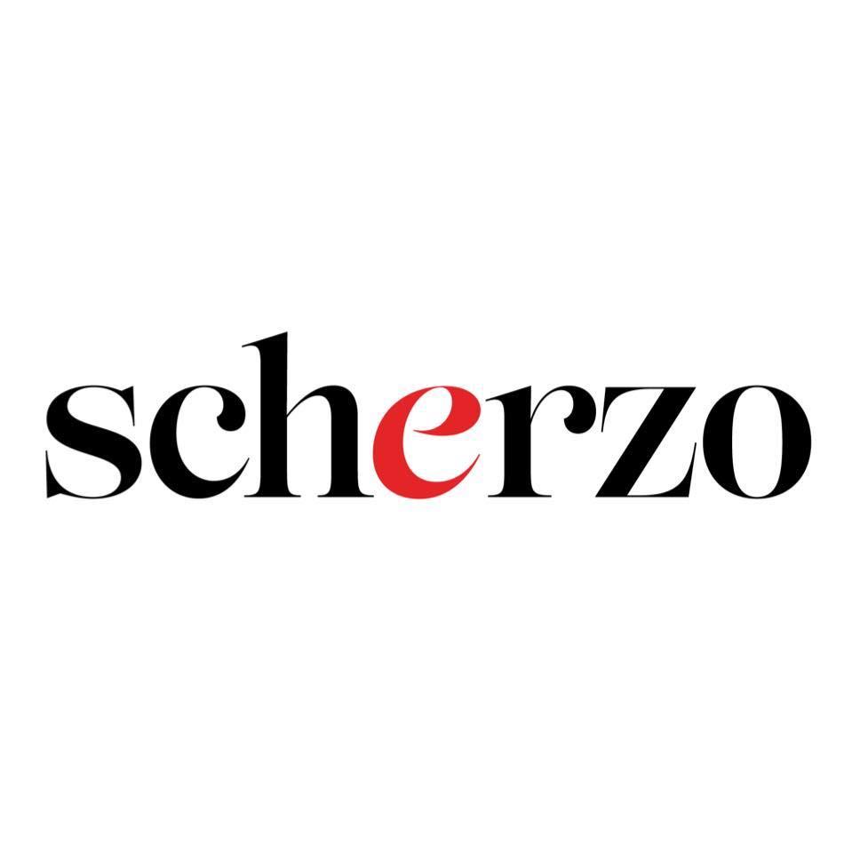 Scherzo Magazine
