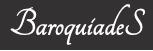 baroquiades