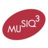 Musiq'3 RTBF