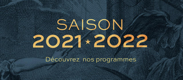 saison 2021 2022